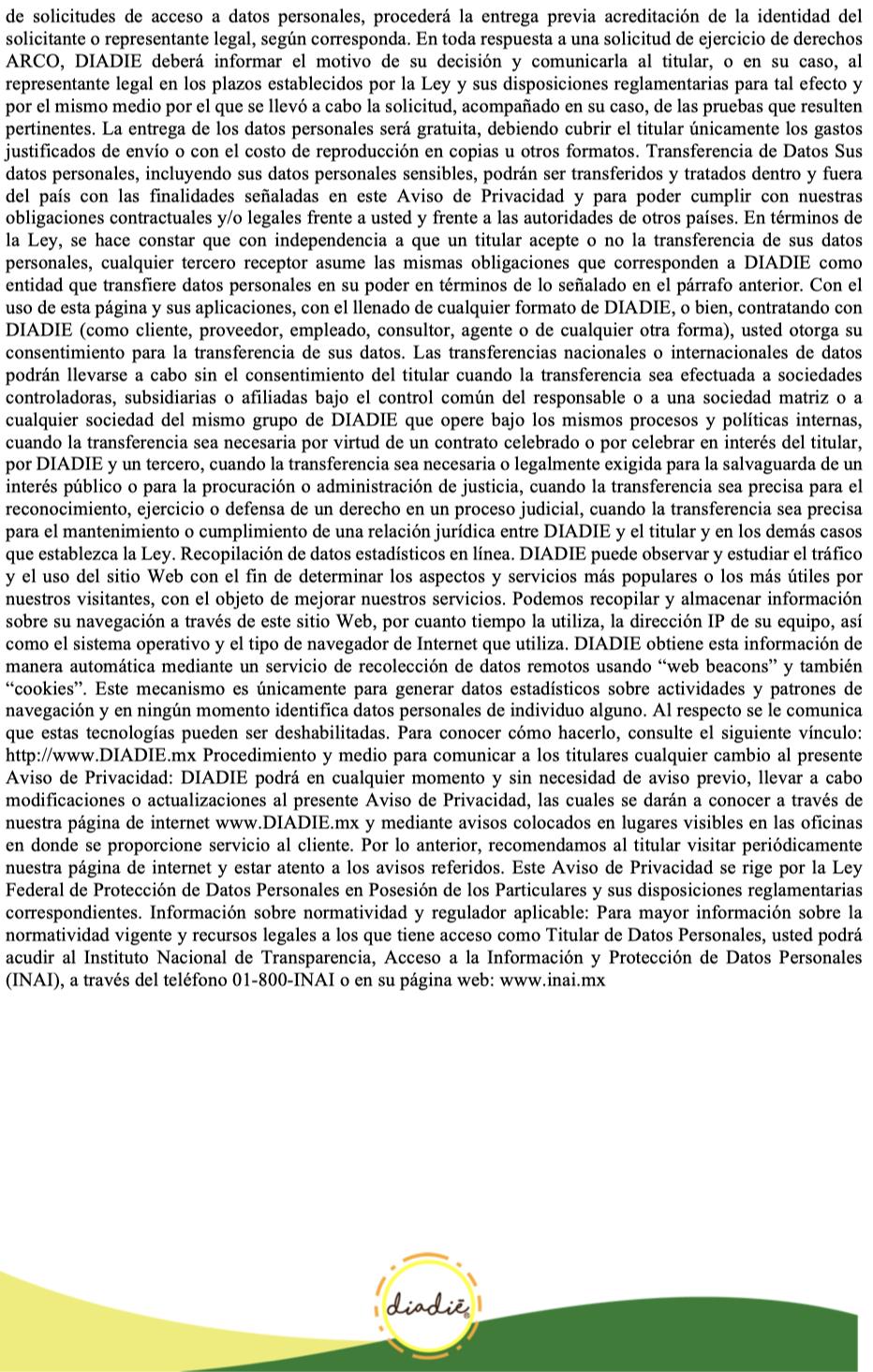 AVISO DE PRIVACIDAD HOJA2